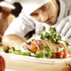 what-are-7-principles-of-haccp-for-restaurants