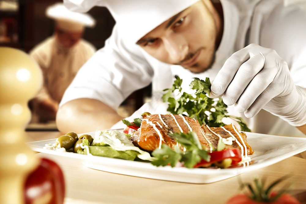 7 Principles of HACCP for Restaurants