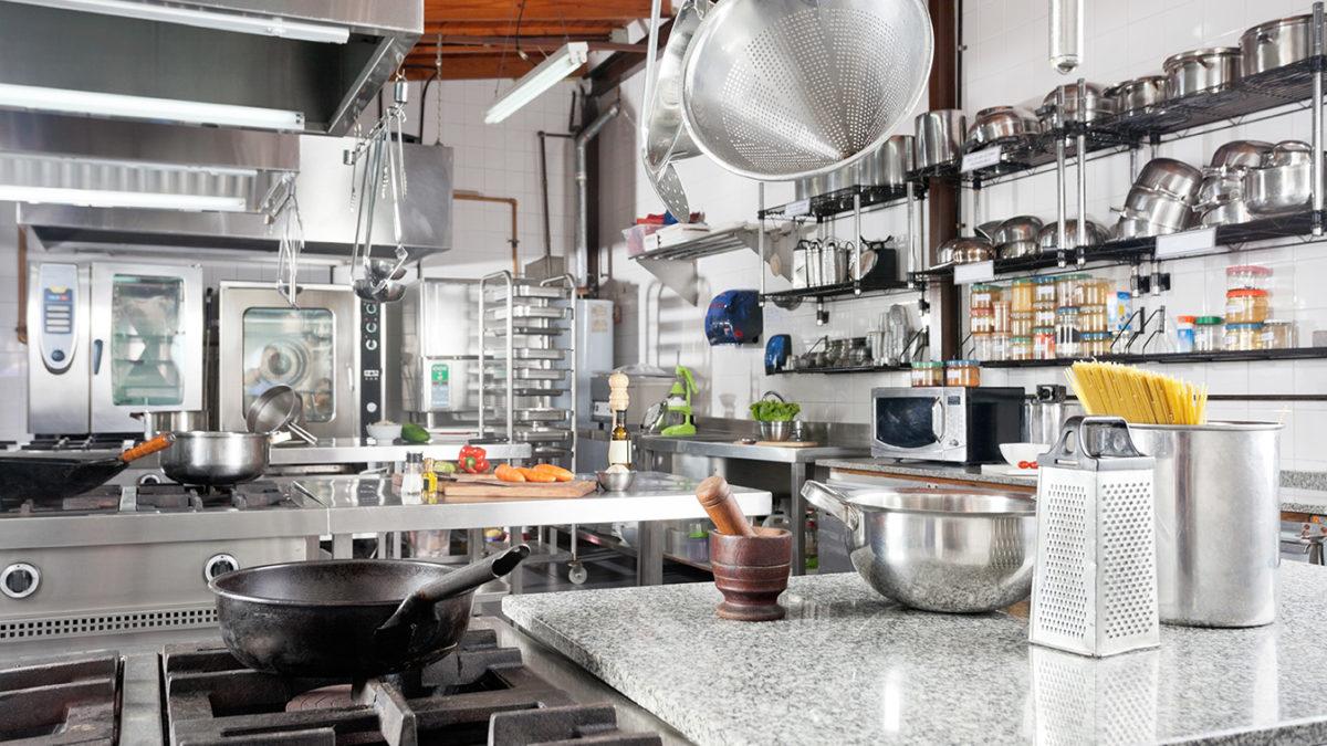 restaurant-kitchen-design