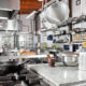 restaurant-kitchen-design