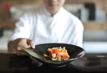 10 Ways to Incorporate Restaurant Food Safety into Your QA Program
