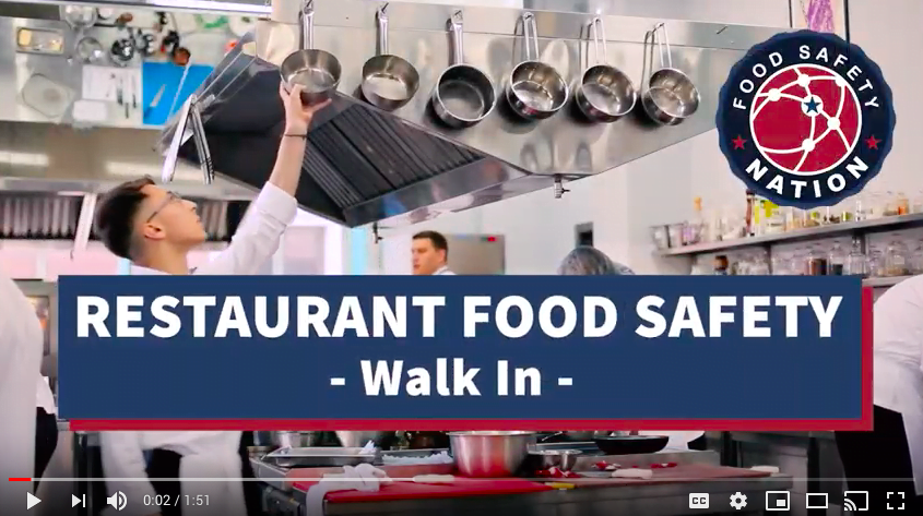 walk-in-cooler-food-safety-video