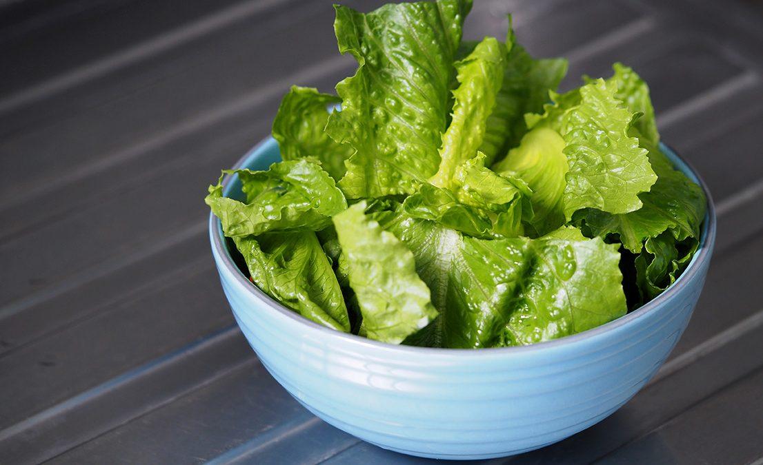 romaine-lettuce-outbreak