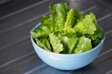 Romaine Lettuce Recall: 6 Steps to Protect Your Restaurant