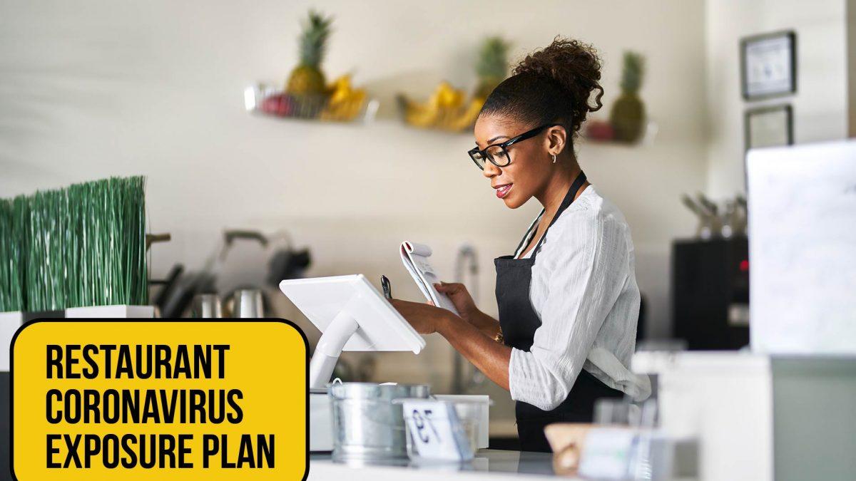 restaurant-coronavirus-exposure-plan