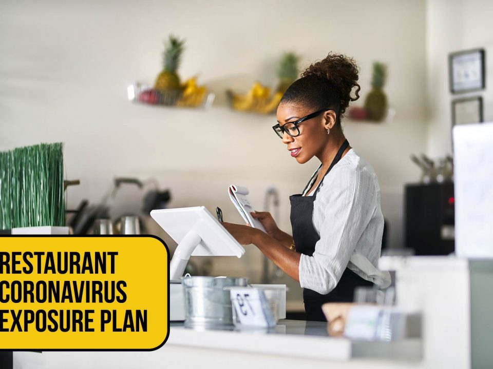 restaurant-coronavirus-exposure-plan